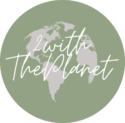 2withThePlanet